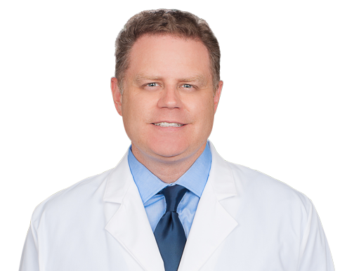 Jared Bowns, MD