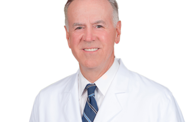 Lyndon K. Jordan III, MD, FACR Named Fellow with the American College of Radiology