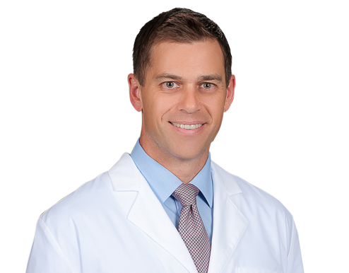 Mark D. Marchand, MD