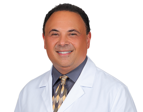 Philip R. Saba, MD