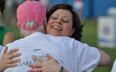 Komen Race for the Cure 2010 Gallery