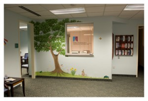 WakeRad_Pediatrics_Office