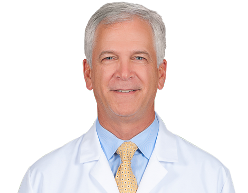 William G. Way Jr., MD