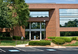 Multiple Outpatient Radiology Offices in Raleigh, NC | Wake