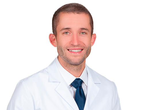 Jeffrey W. Hawk, MD
