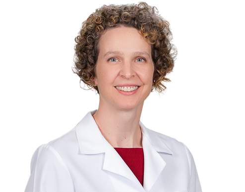 Susan O. Holley, MD, PhD