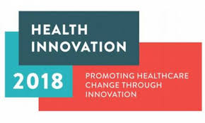 Healthcare Innovation Development Partner Receives 2018 Startup of the Year