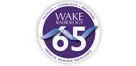 65 Years of Excellence in Medical Imaging