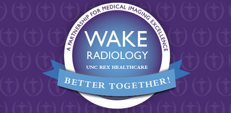 Wake Radiology and UNC REX Healthcare Formally Launch Partnership for Medical Imaging