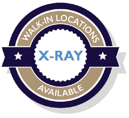 West Raleigh Diagnostic & Sports Imaging | Wake Radiology
