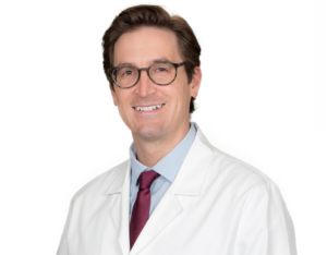 Zachary LoVerde MD