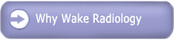 Why Wake Radiology
