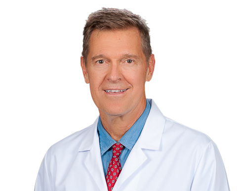 Bryan M. Peters, MD