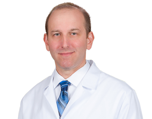 Carmelo Gullotto, MD