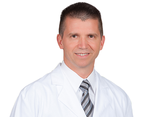 Paul A. Haugan, MD