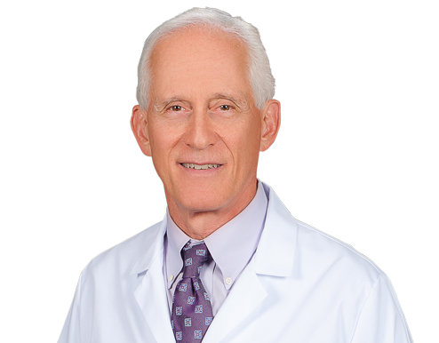 Richard J. Max, MD