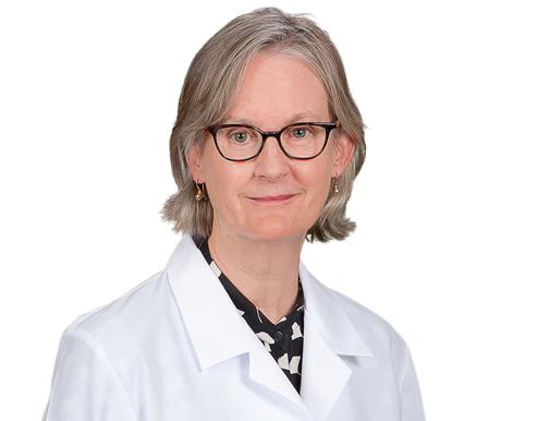 Claire M. Poyet, MD