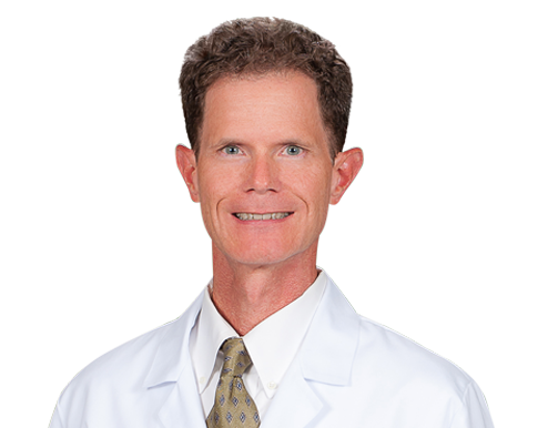 Thomas L. Presson Jr., MD