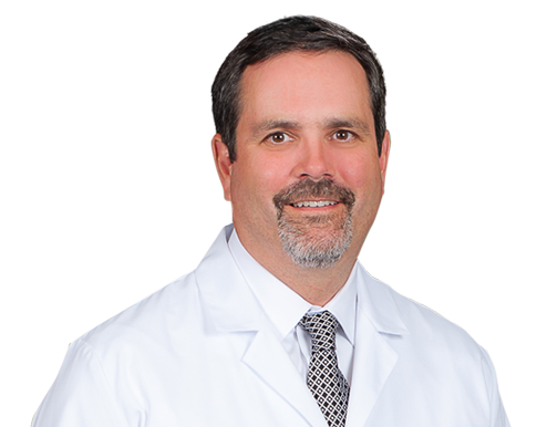Philip C. Pretter, MD