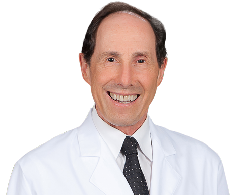 Michael L. Ross, MD