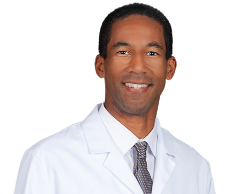 Brent A. Townsend, MD