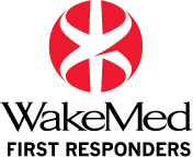 WakeMed-First-Responders-Logo.jpg