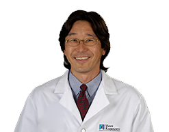 Andrew C. Wu, MD, FACR