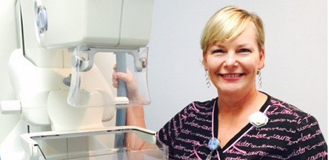 Do I really need a mammogram every year?