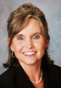 Donna Parker: Finding the Right Care Team for You