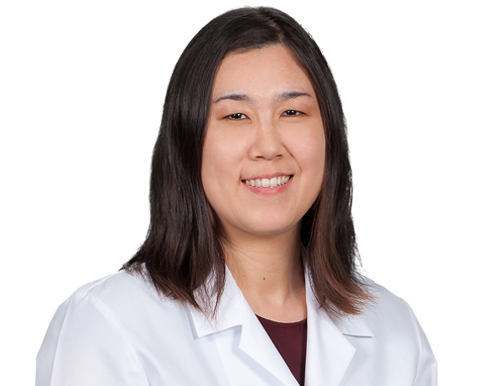 Tina Sprouse, MD