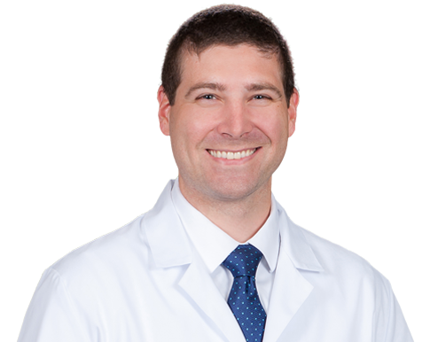 Daniel Young, MD